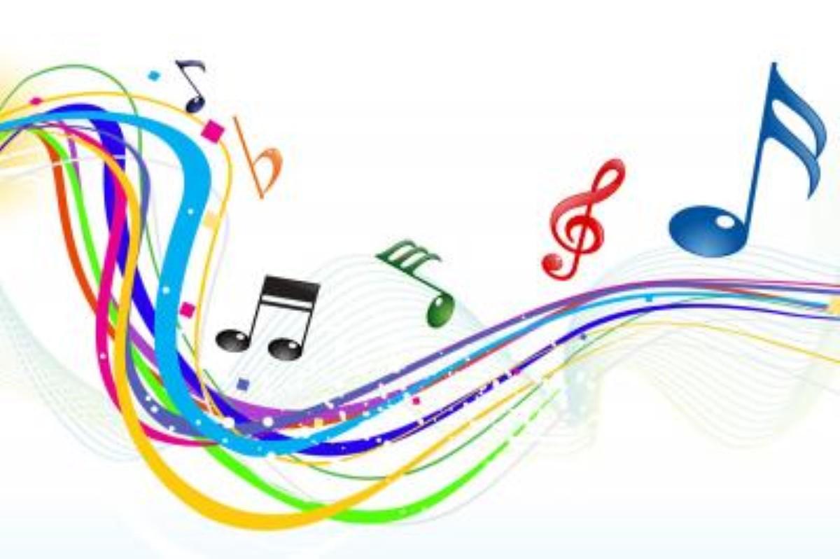 [Culture] La Fête de la Musique sera célébrée le 21 juin