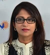 Aucune enquête policière en cours sur Roubina Jadoo-Jaunbocus et Sanjeev Teeluckdharry