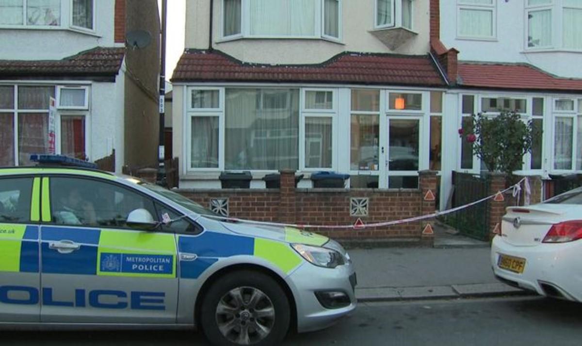 [Angleterre] Une femme enceinte de huit mois d'origine mauricienne, mortellement poignardée