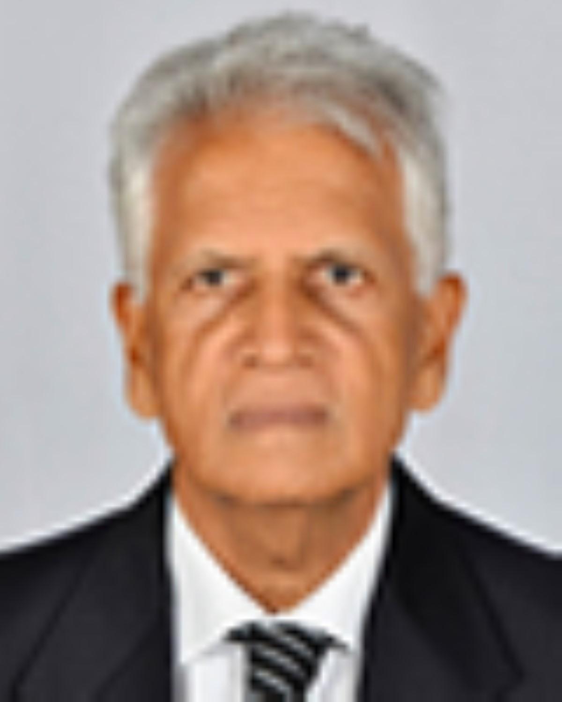 Rs 148 000 pour Seetulsingh pour cinq missions