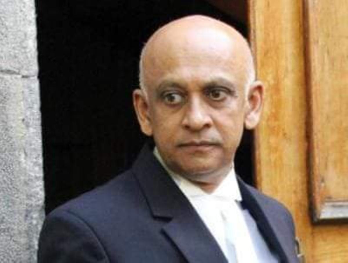 Convoqué aux Casernes, Me Raouf Gulbul refuse de répondre aux enquêteurs