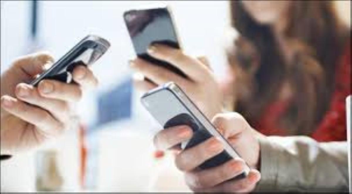 Mauritius Telecom : La panne d'un câble en Inde continue de ralentir la connexion Internet à Maurice