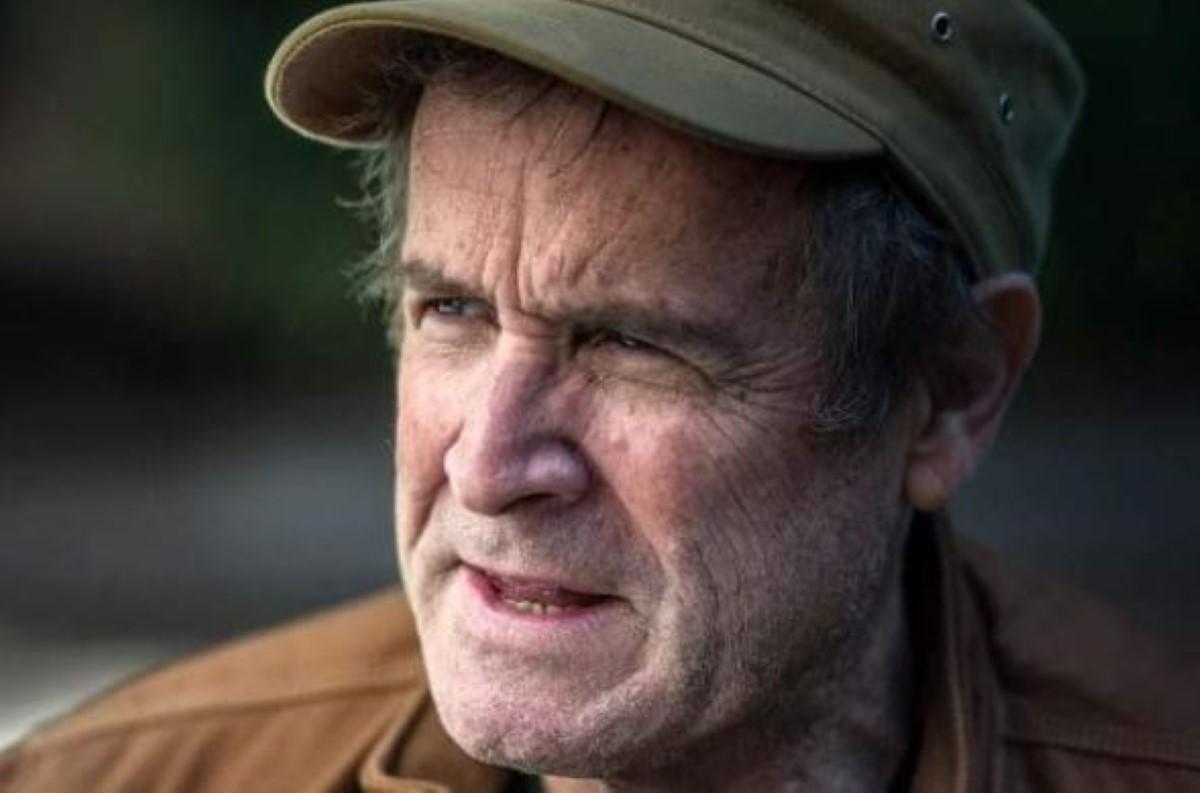 """[Musique] Johnny Clegg, le """"zoulou blanc"""" sud-africain s'est éteint à 66 ans"""