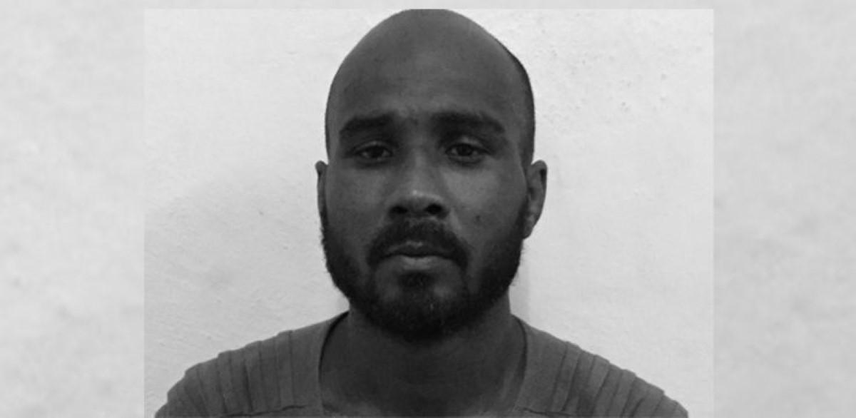 Trafic de drogue : Les Rs 13 millions d'héroïne retrouvés appartiendrait au réseau de l'ex policier Gopaul