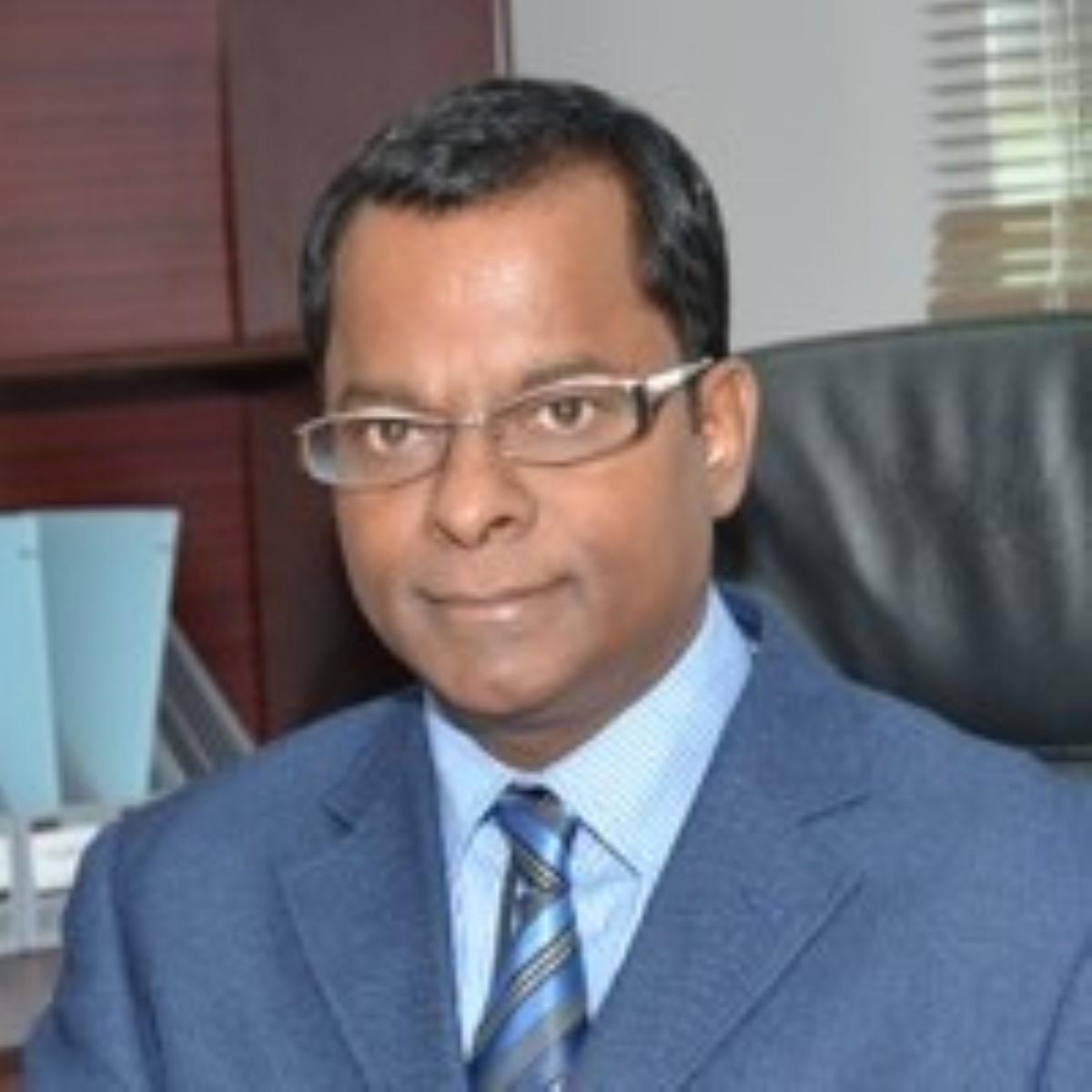 Hausse salariale pour le directeur de la MPA :  touche désormais Rs 95 000