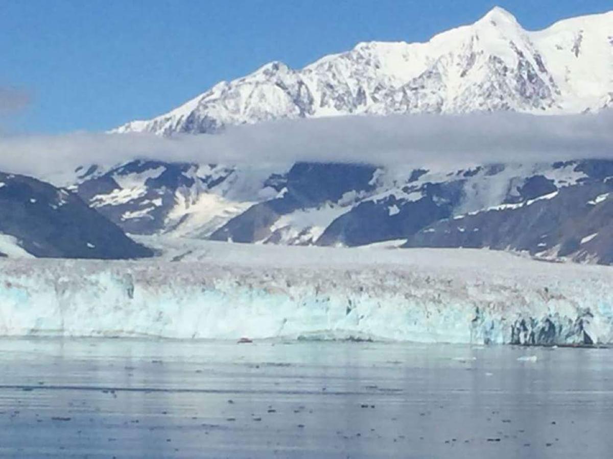 Alaska : Un cuisinier Mauricien décède sur un paquebot de croisières dans des circonstances troublantes