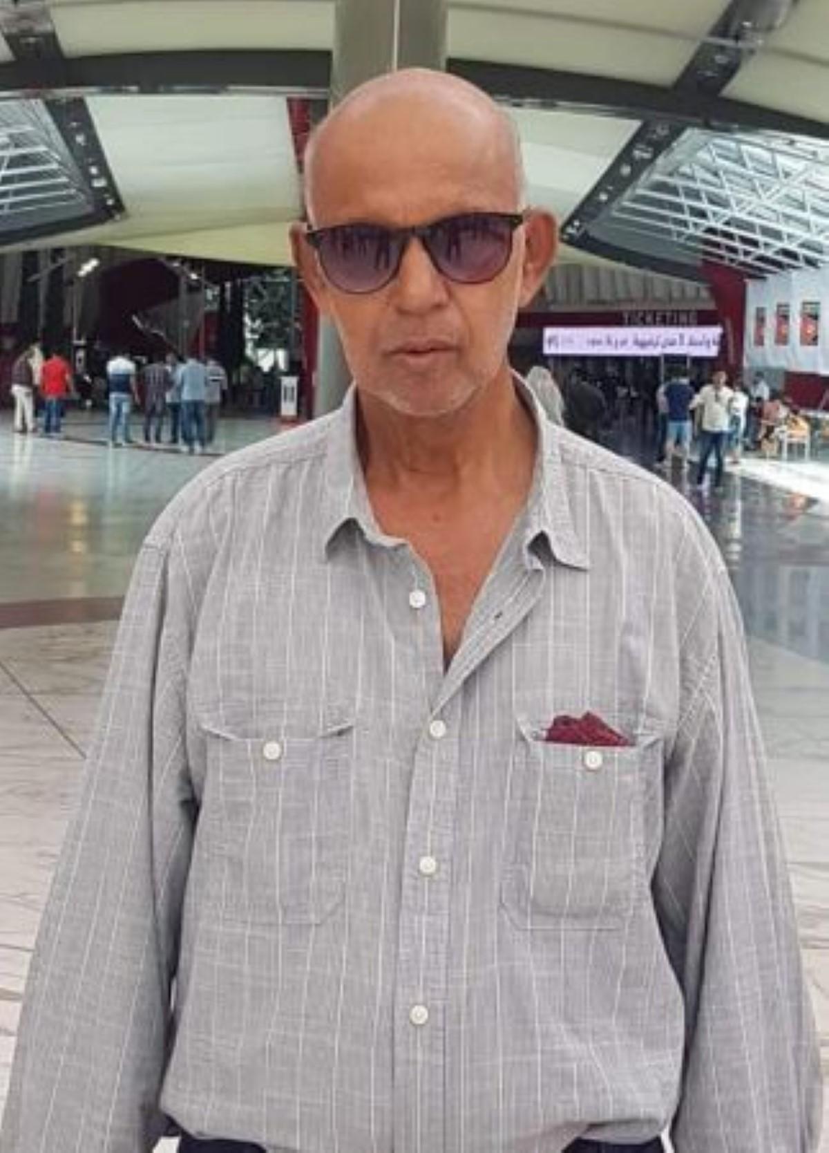 [Thaïlande] Le Mauricien porté disparu a été retrouvé sain et sauf
