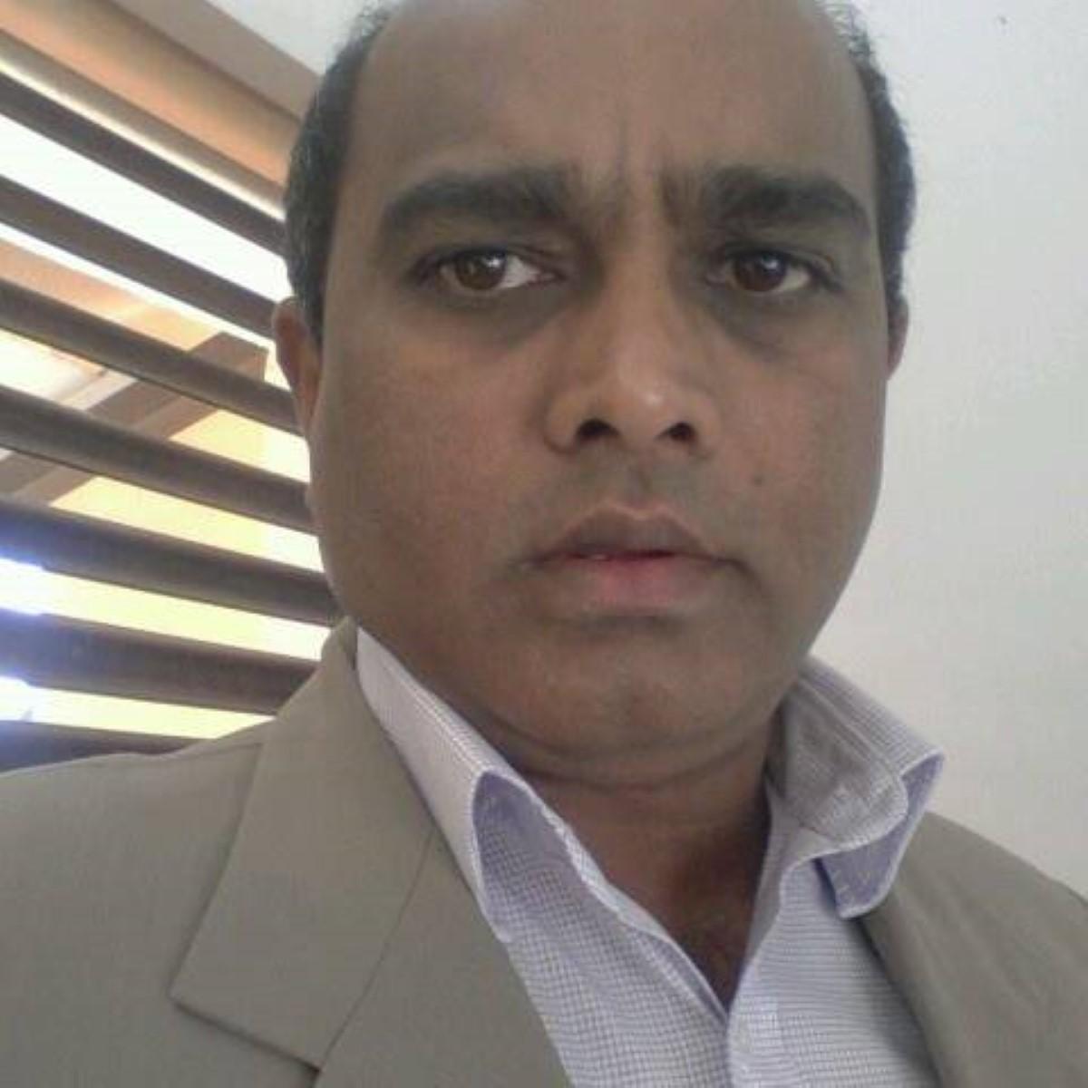 Photo profil FB