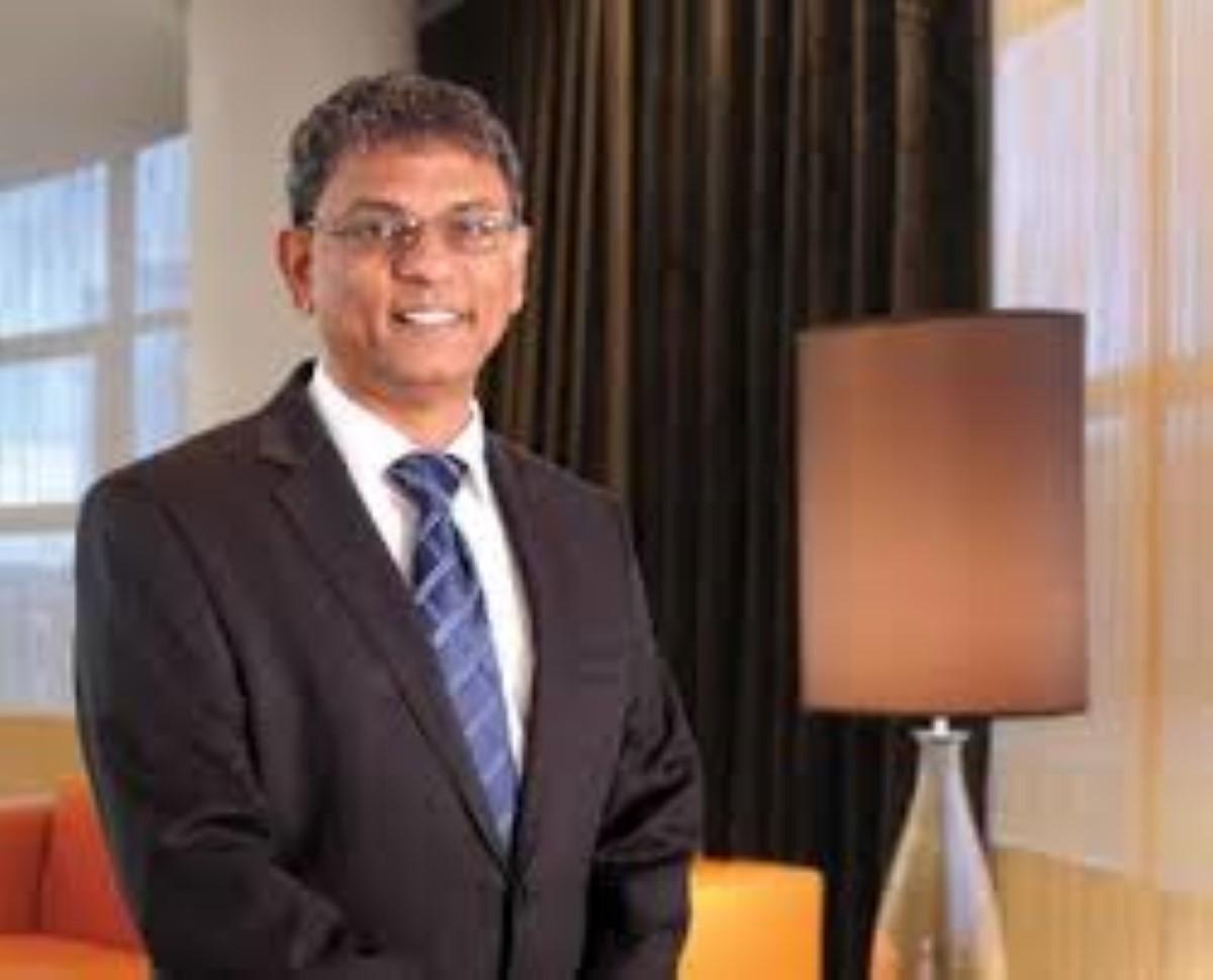 Les voyages de Rajanah Dhaliah, directeur de la State Trading Corporation (STC) ont coûté Rs 2,8 M