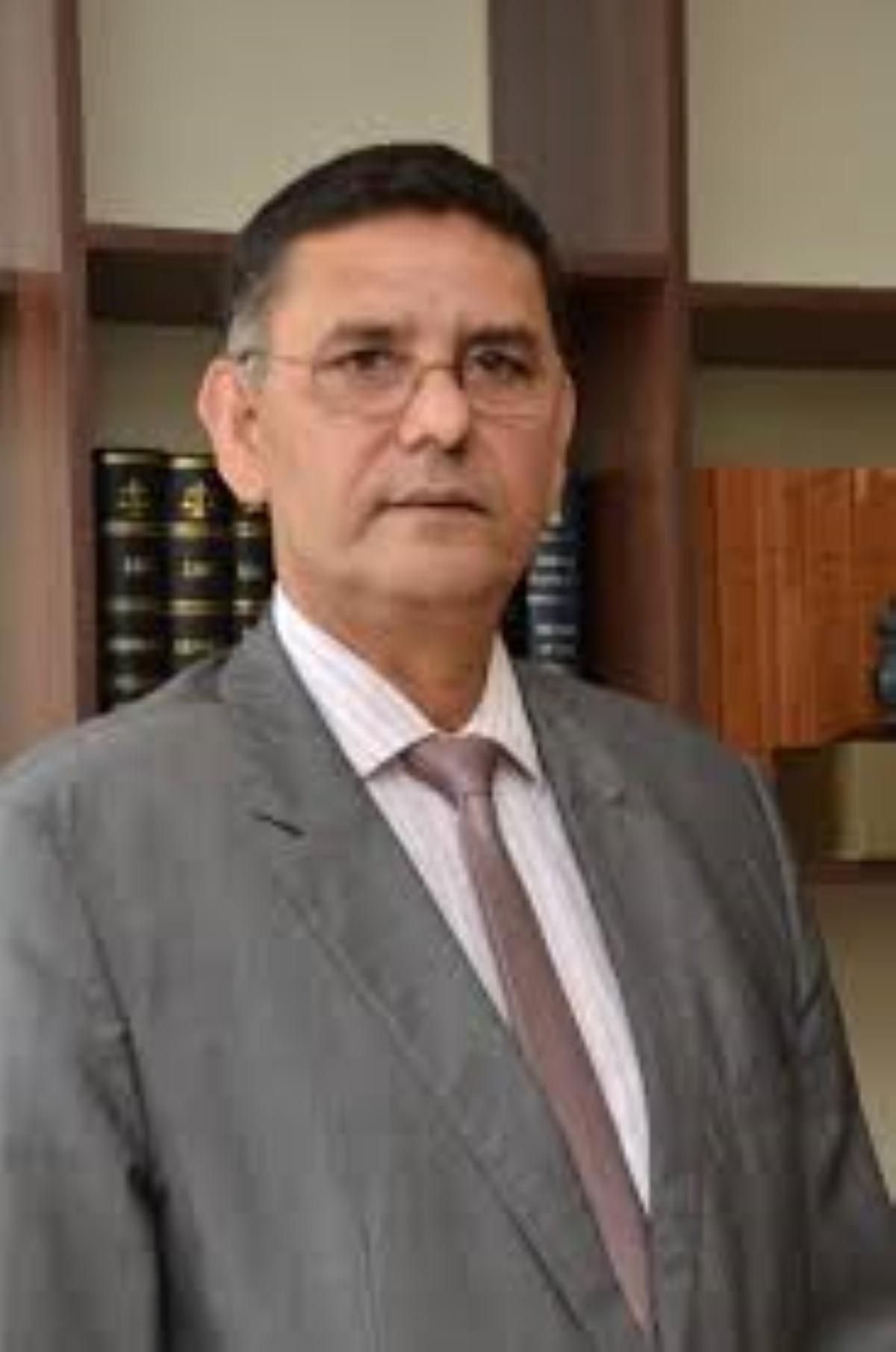 L'avoué Jaykur Gujadhur fait l'objet d'une plainte