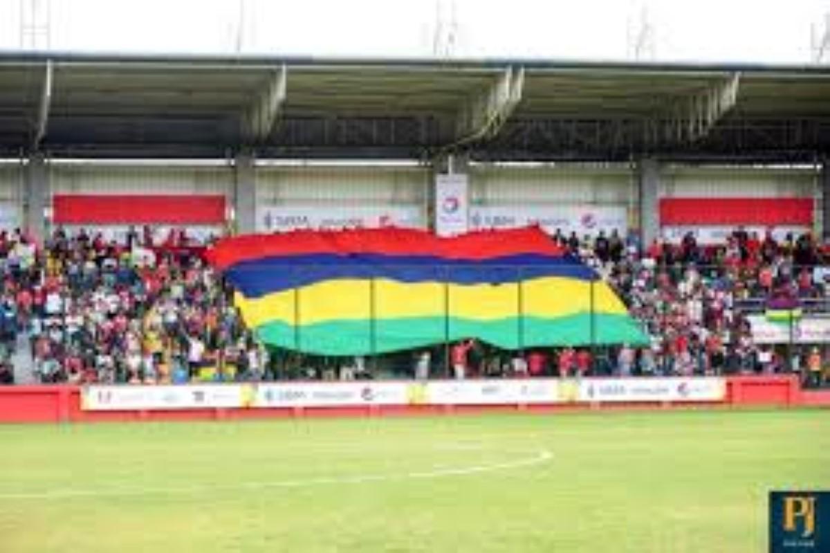 [Foot] Mondial 2022 : Maurice affrontera le Mozambique au stade Anjalay pour le match aller