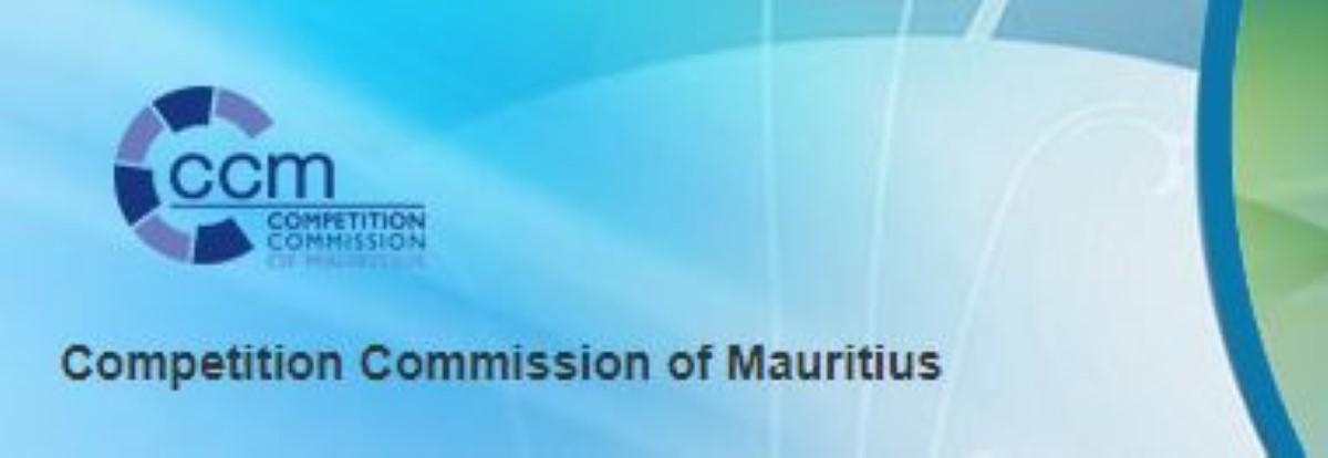 La CCM inflige des amendes de Rs 76,4 millions à MCFI et UIL