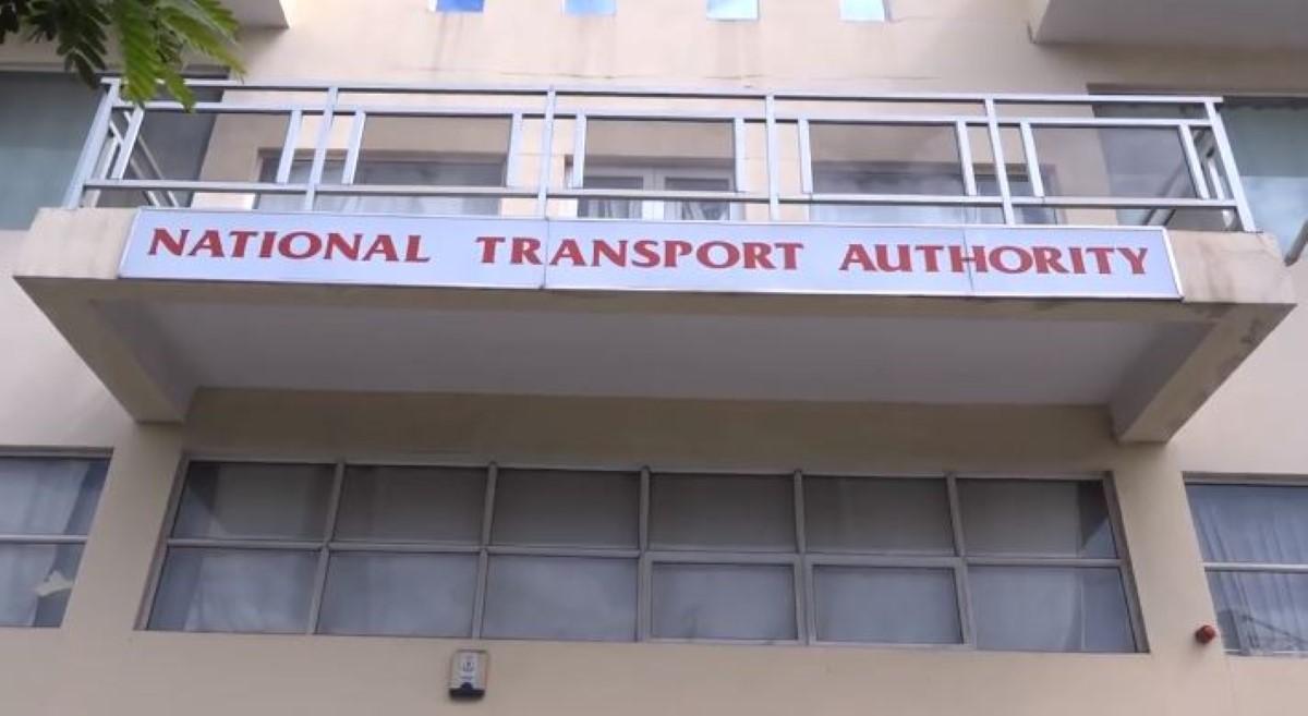 Troisième arrestation dans l'affaire des faux permis de la NTA