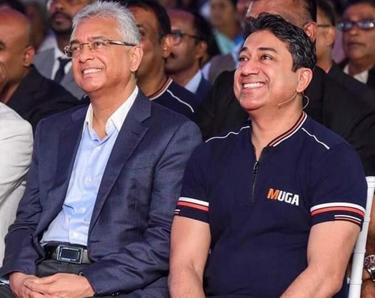 Mauritius Telecom finance Inside News et ses propos diffamatoires