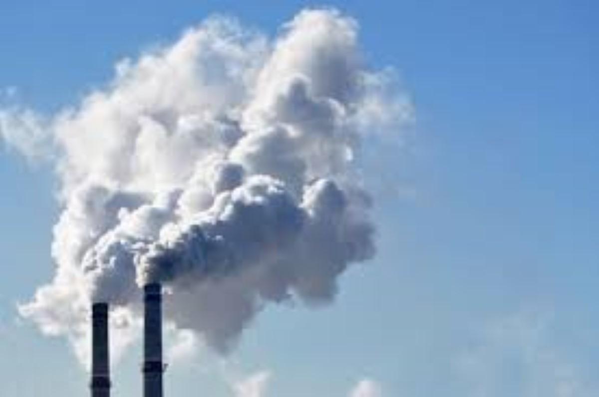 Veolia abandonne son projet d'incinérateur à Riche-Terre