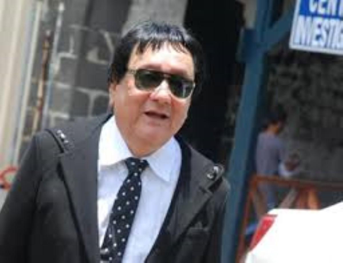 Le parrain des jeux de hasard, Jean-Michel Lee Shim, lance son journal pro MSM