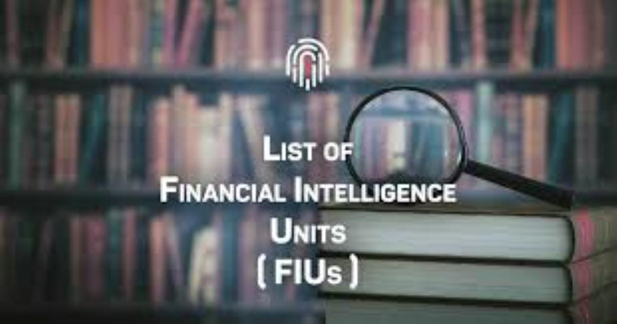 La FIU en veut à l'argent du réseau Agathe