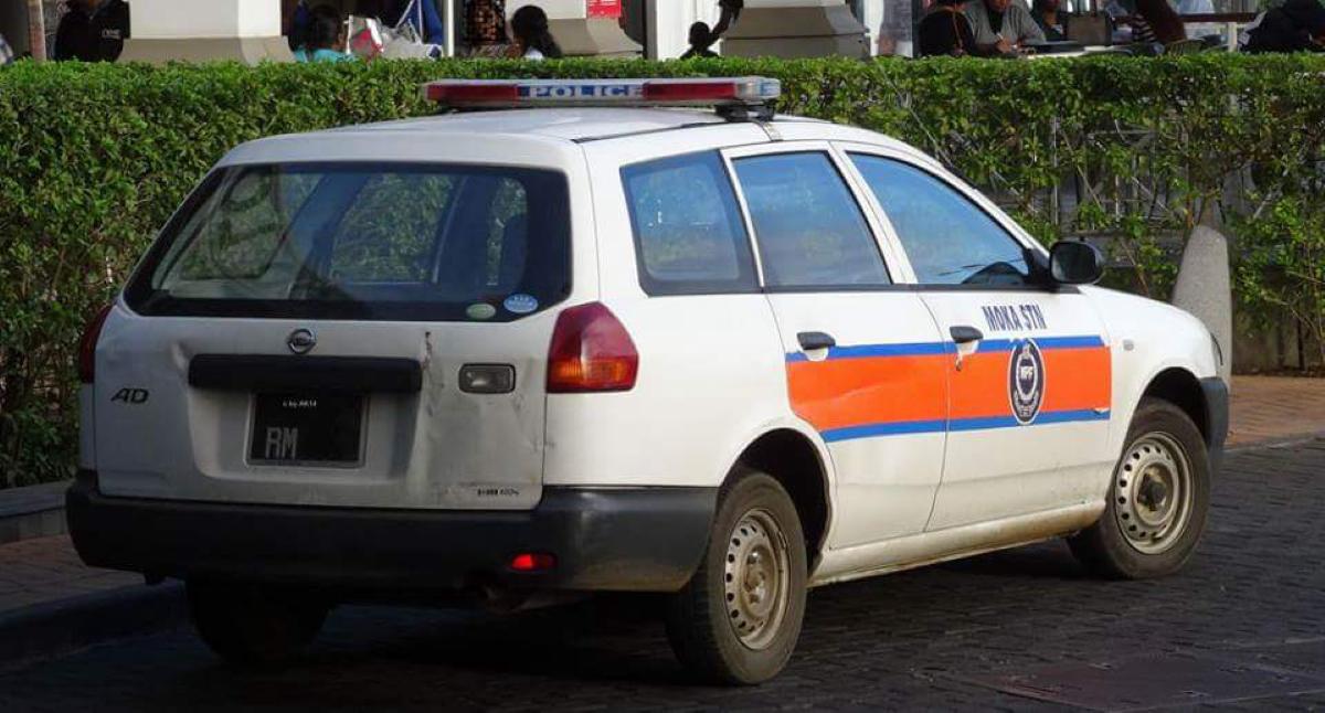 Meurtre de Shabneez Mohamud : La police coupable de non-assistance à personne en danger ?