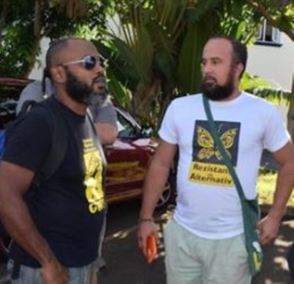 Pomponette : Aucune charge retenue contre David Sauvage