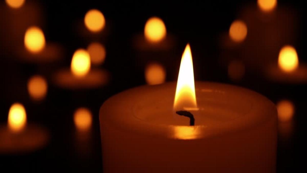 Violence domestique: Un Candle Light organisé par la Commission femme du MMM ce soir