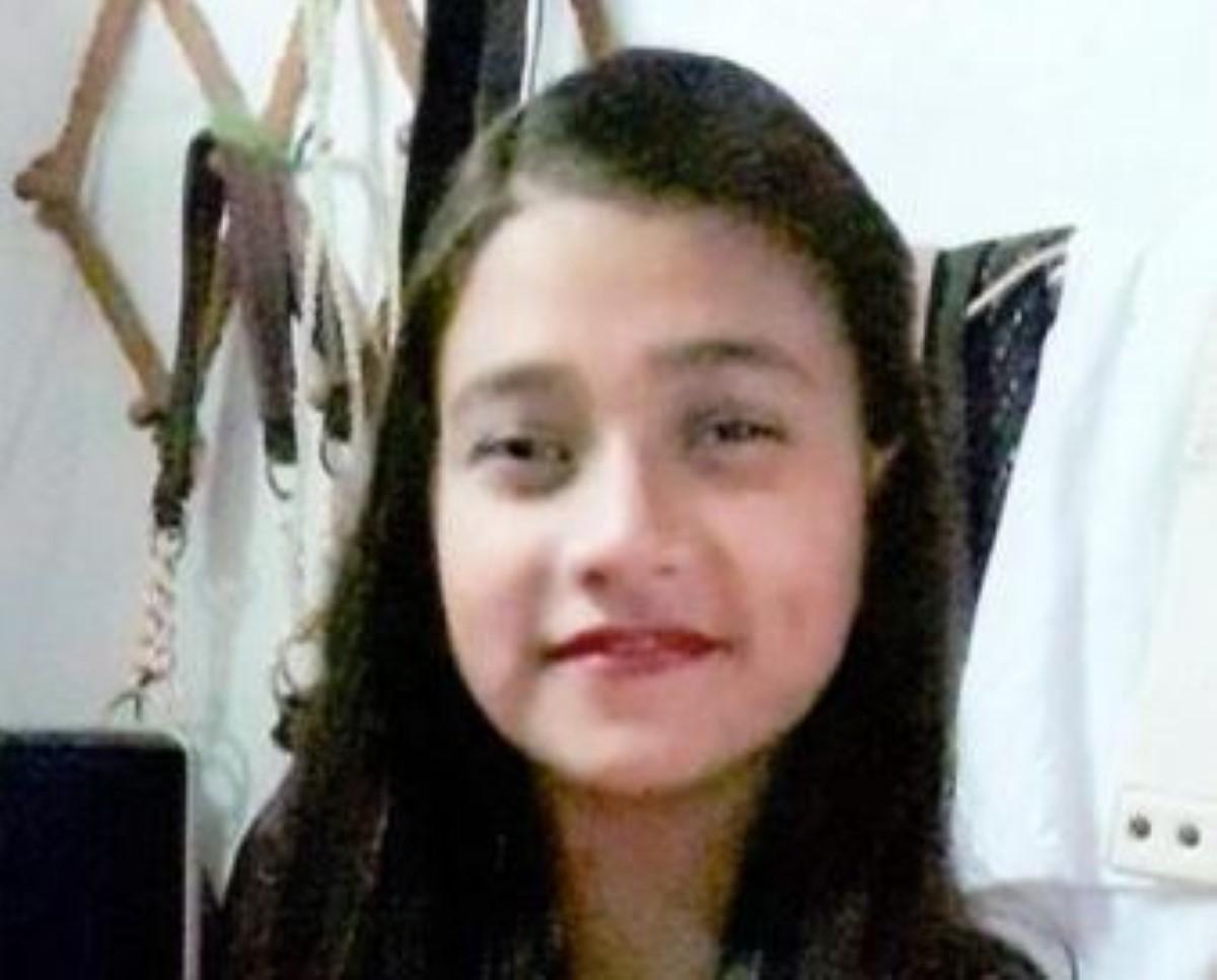 Disparition inquiétante d'une adolescente de 14 ans depuis le mois d'août