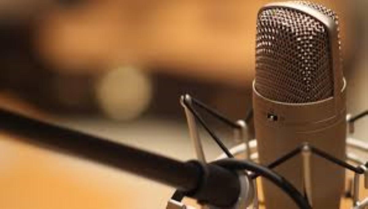 Top FM s'en va contester l'amendement à l'ICT Act
