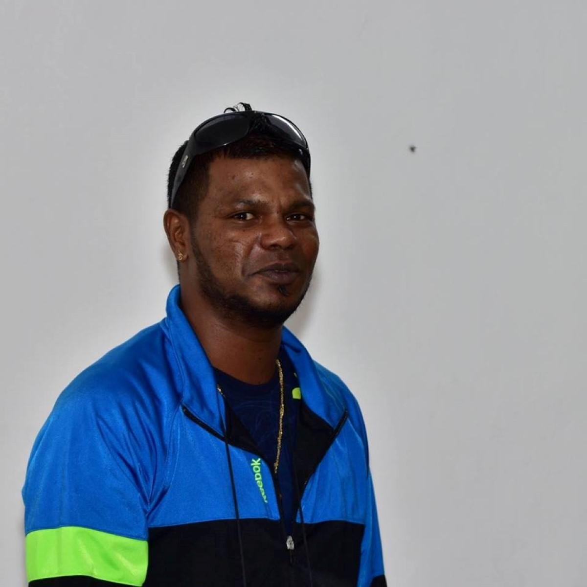 L'ex-champion Mervin Aza condamnés pour séquestration et agression