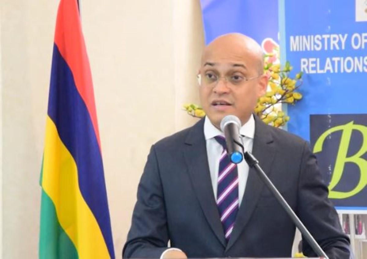 [Législatives 2019] Les réactions politiques après l'annonce de la dissolution du Parlement
