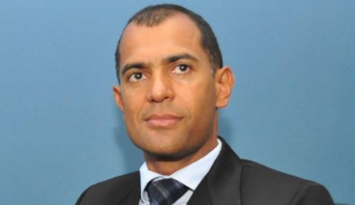 [SerenityGate] Charles Cartier :«Sanjiv Ramdanee n'a même pas touché une roupie de l'EDB »