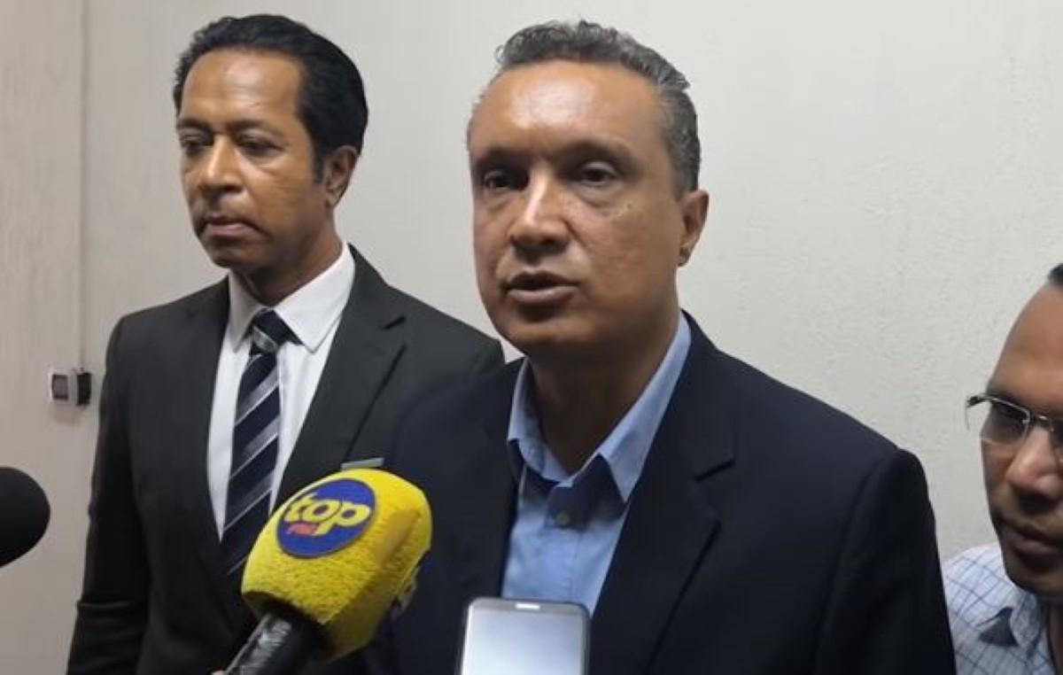 Le PTr demande à la commission électorale de prendre des mesures contre la MBC