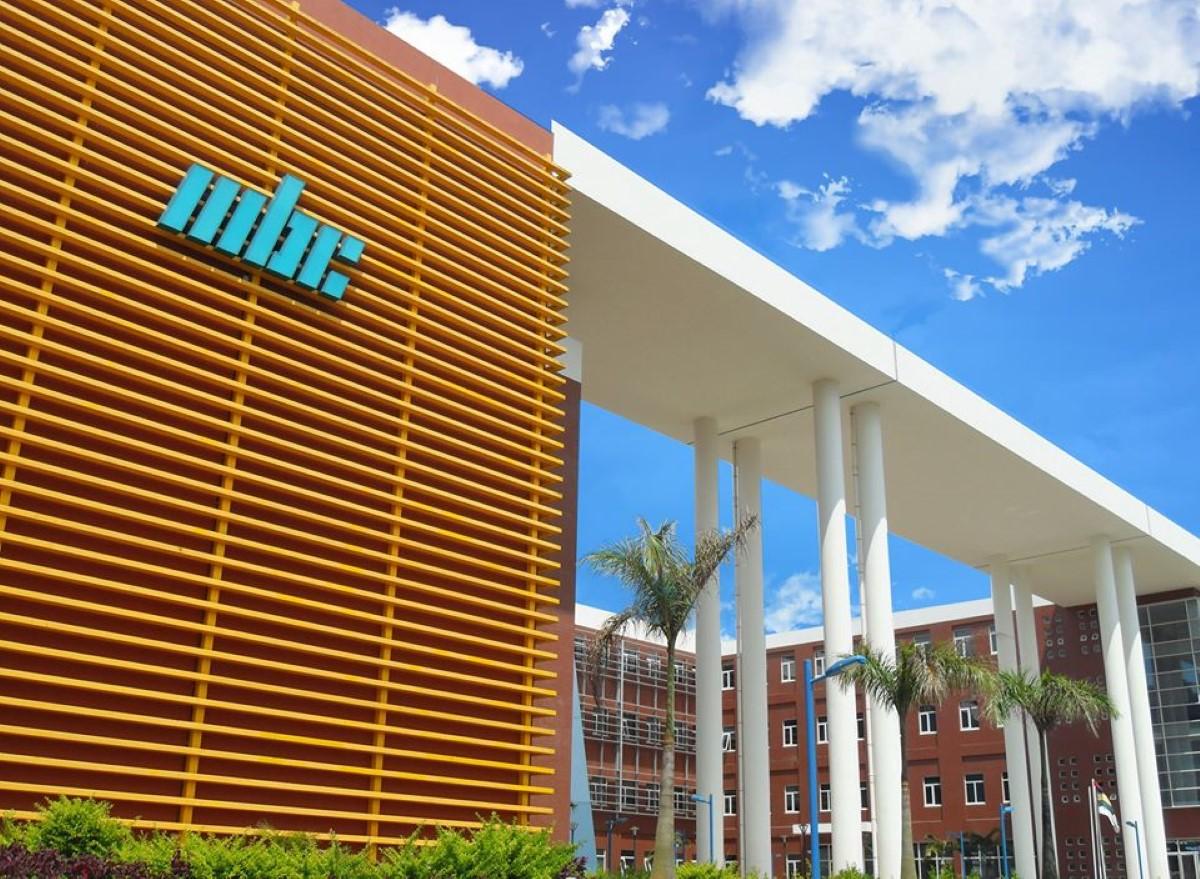 La MBC se fait taper sur les doigts pour son manque d'impartialité par l'Electoral Supervisory Commission
