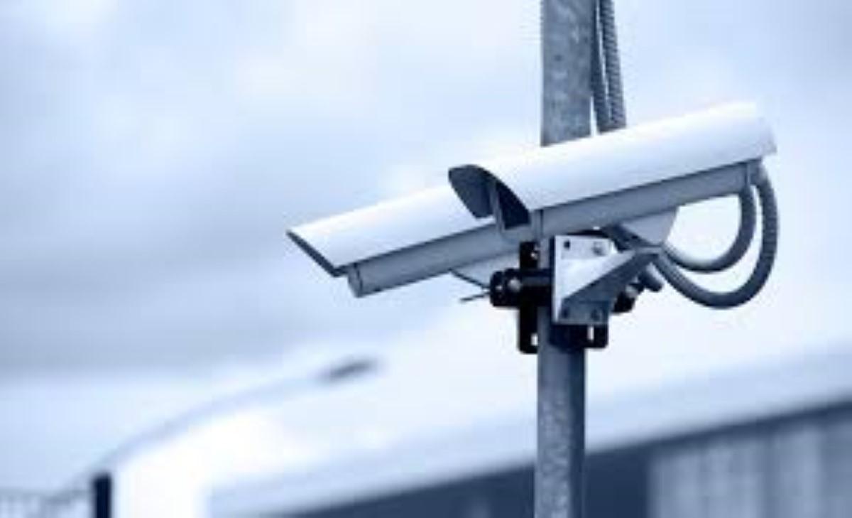 Fake news : Les caméras Safe City ne traquent pas les excès de vitesse
