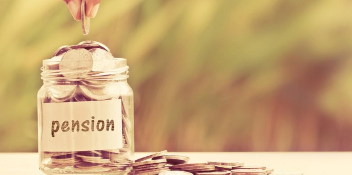 Conseil des ministres : La date de paiement de la pension avancée