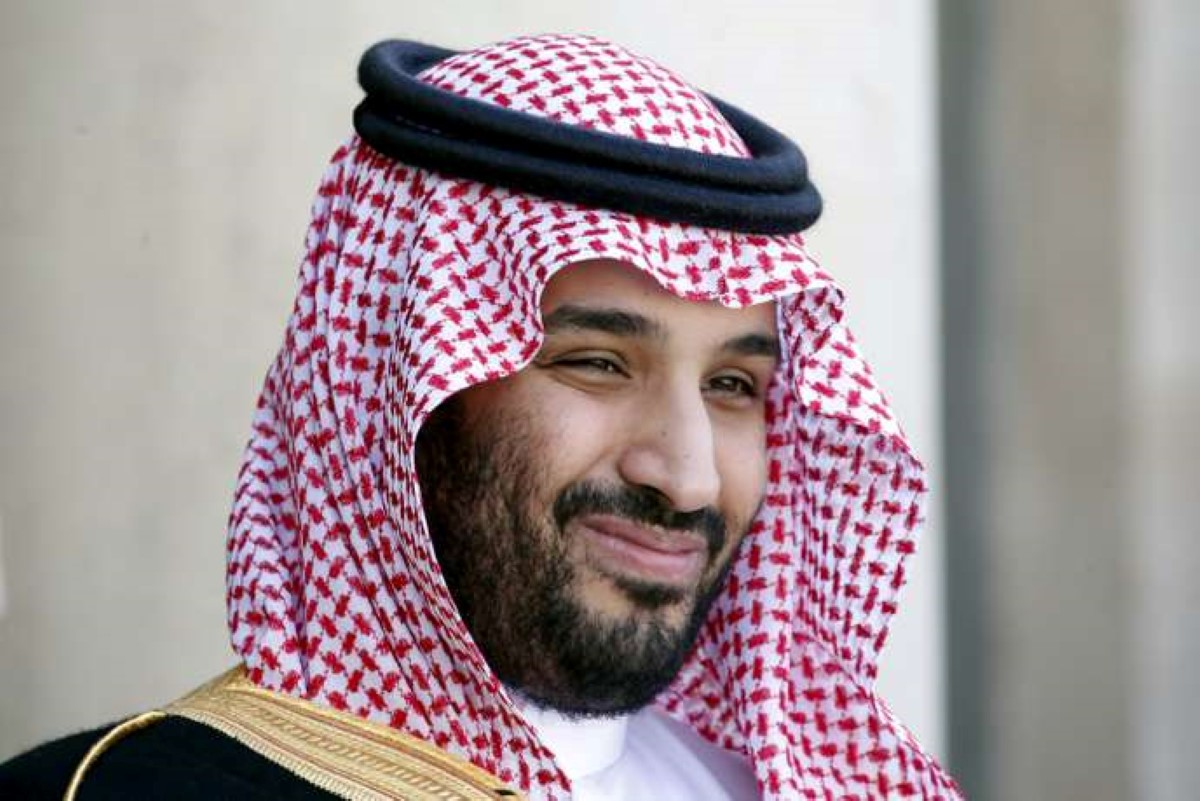 Le fonds humanitaire du Roi Salman a accordé à Maurice Rs 350 M de subvention