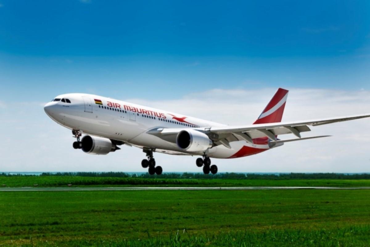 Le vol Air Mauritius de Pravind Jugnauth cloué au sol en Inde