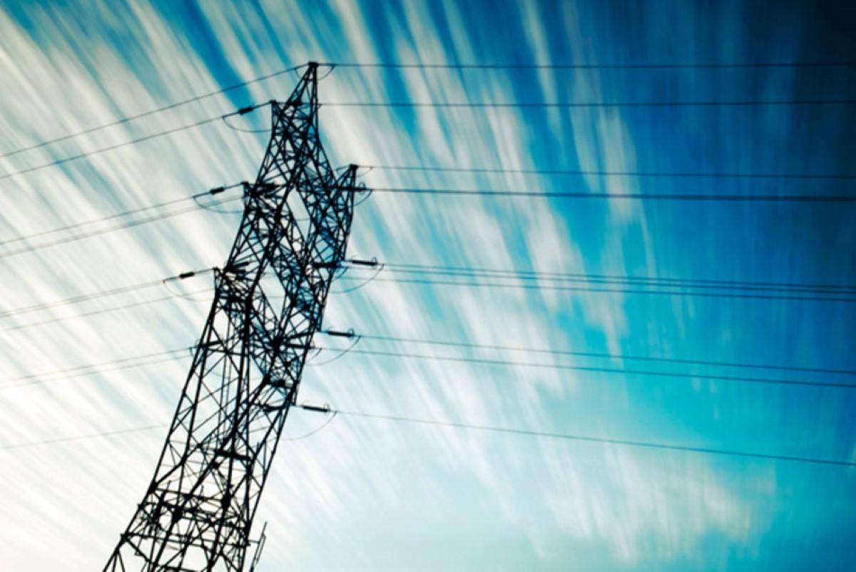 [Electricité] La consommation d'électricité augmente drastiquement