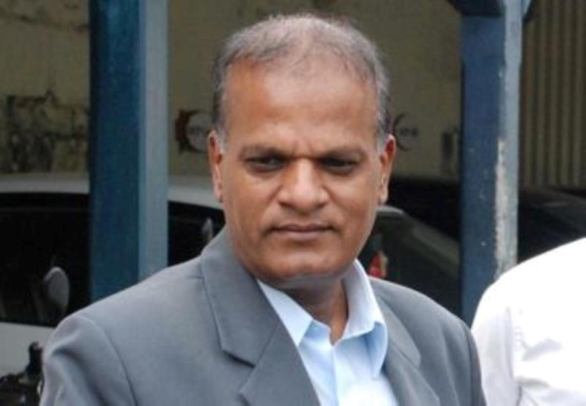 Interdiction de quitter le territoire, Prakash Maunthrooa déclare avoir « le cœur brisé »