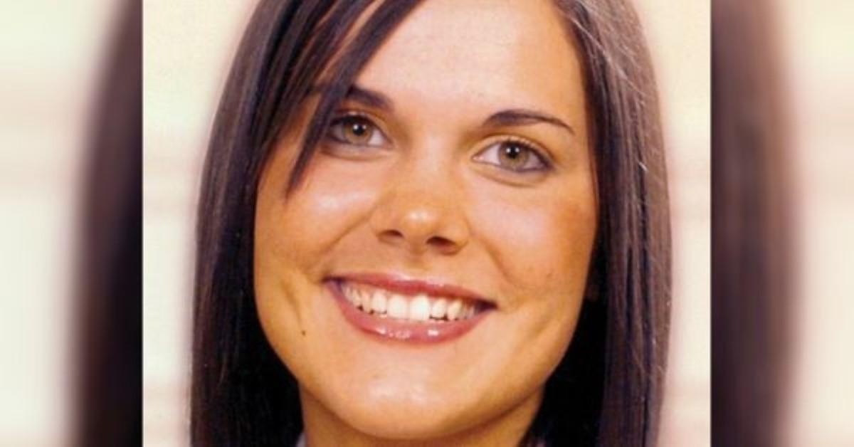Meurtre de Michaela Harte : Deux millions de roupies de récompense pour toute info concernant son meurtrier