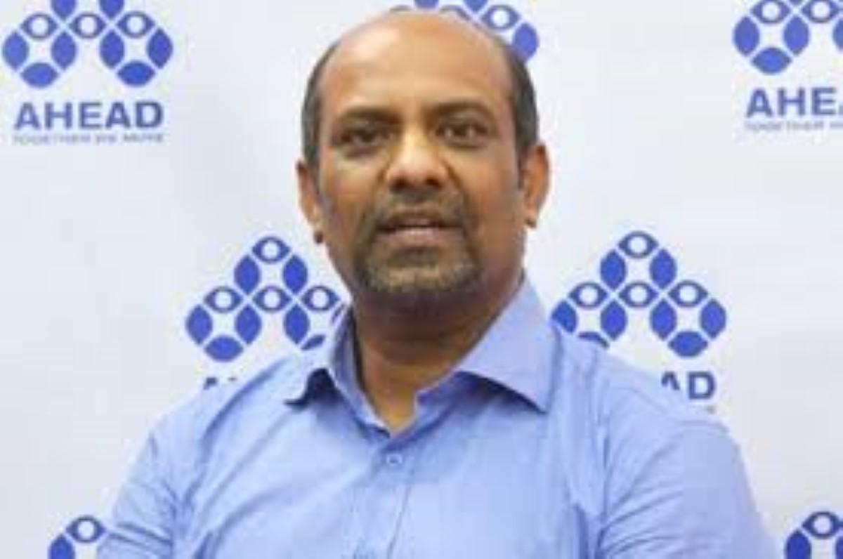 Le Président du Macoss, Suraj Ray fait l'objet d'une motion de blâme
