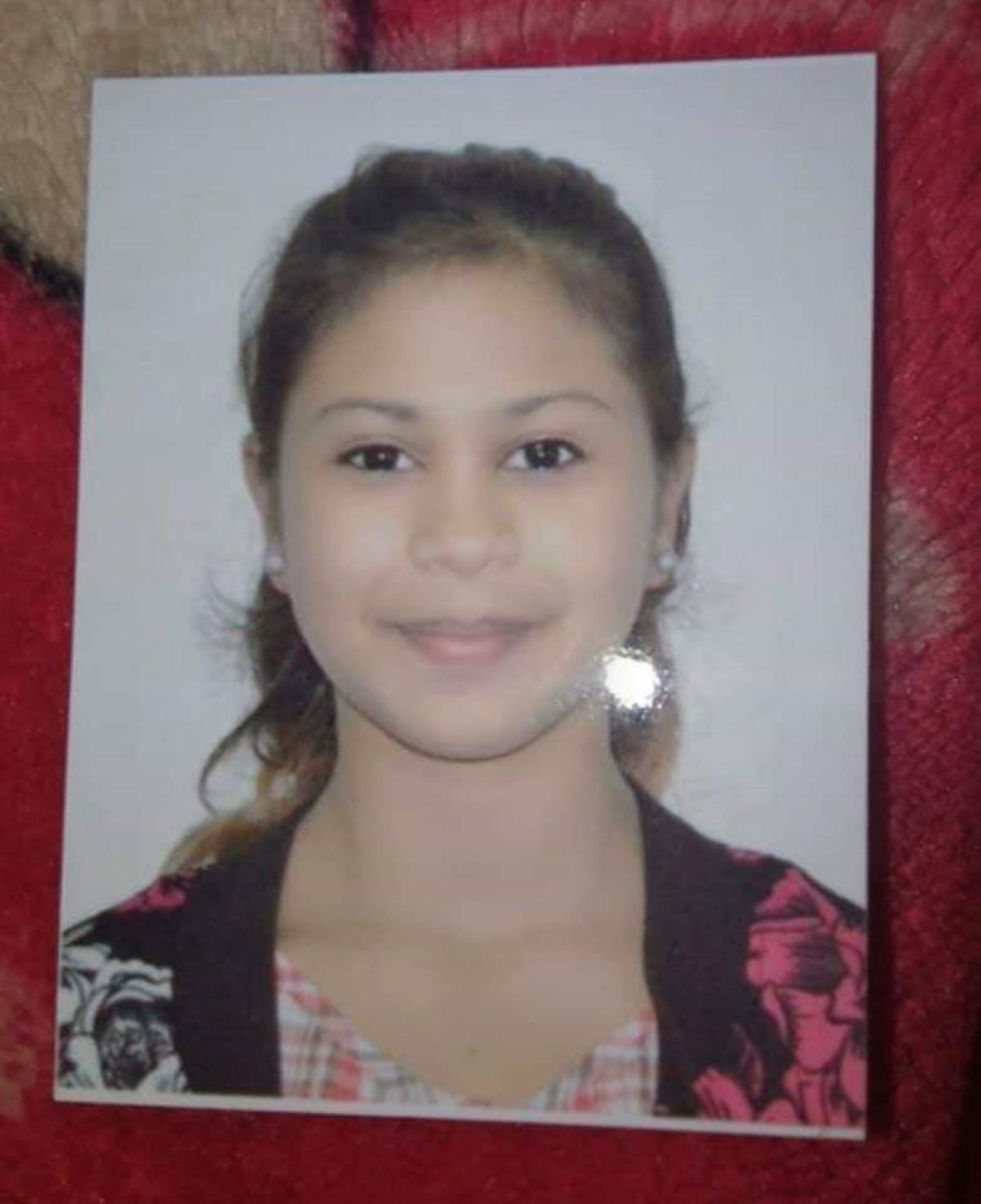 Disparition inquiétante d'une jeune fille de 11 ans