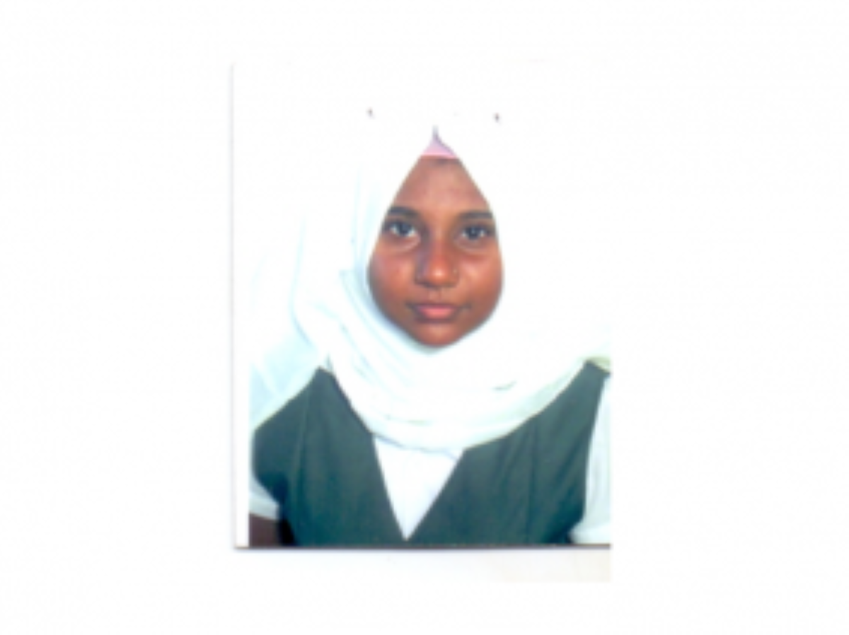 Port-Louis : Disparition inquiétante de Humairaa âgée de 14 ans
