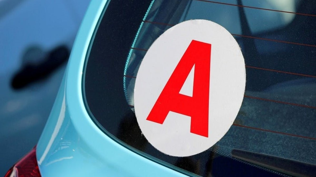 Un nouveau centre d'examens de conduite ouvre ses portes à Flacq