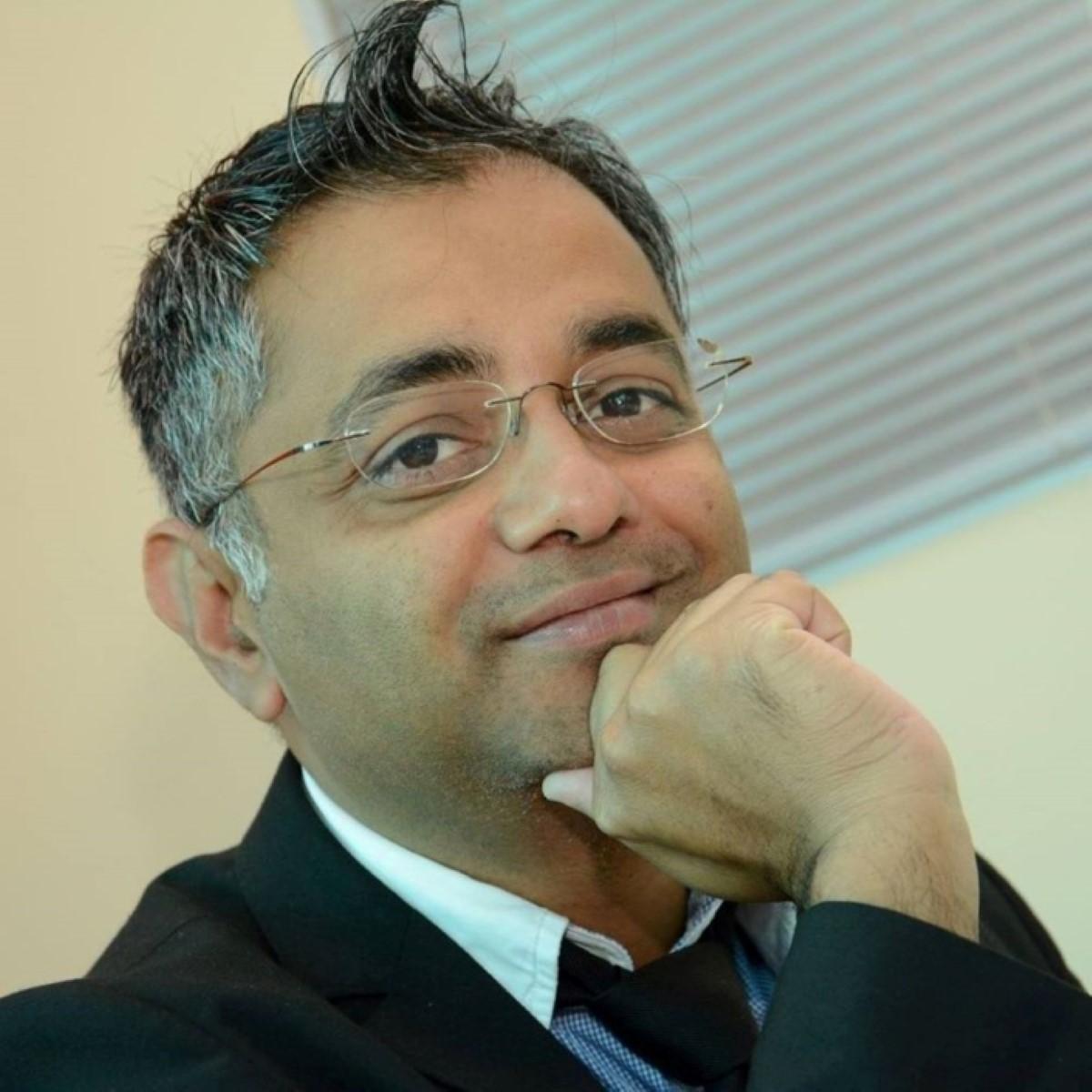 Appels d'offres : Yousouf Ismael convoqué à l'ICAC