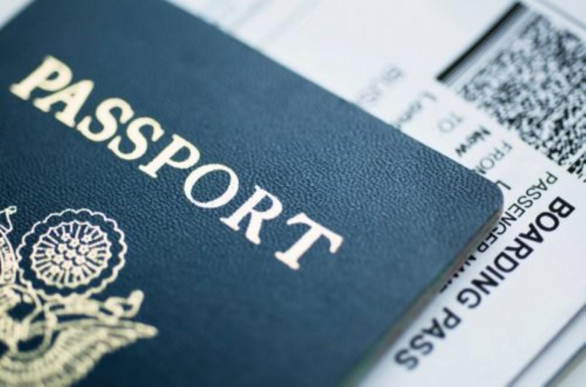 Le passeport de la République de Maurice est classé au 32e rang