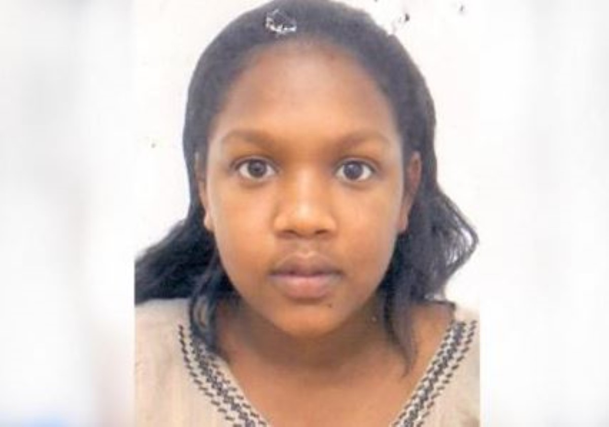 Vacoas : Disparition inquiétante d'une collégienne de 13 ans