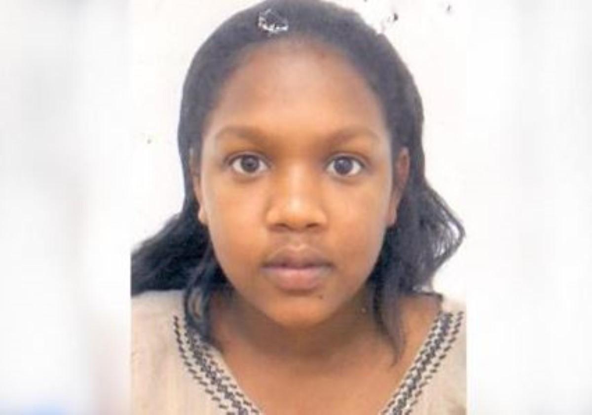 Appel à témoins: disparition inquiétante de Anthea,13 ans à Vacoas