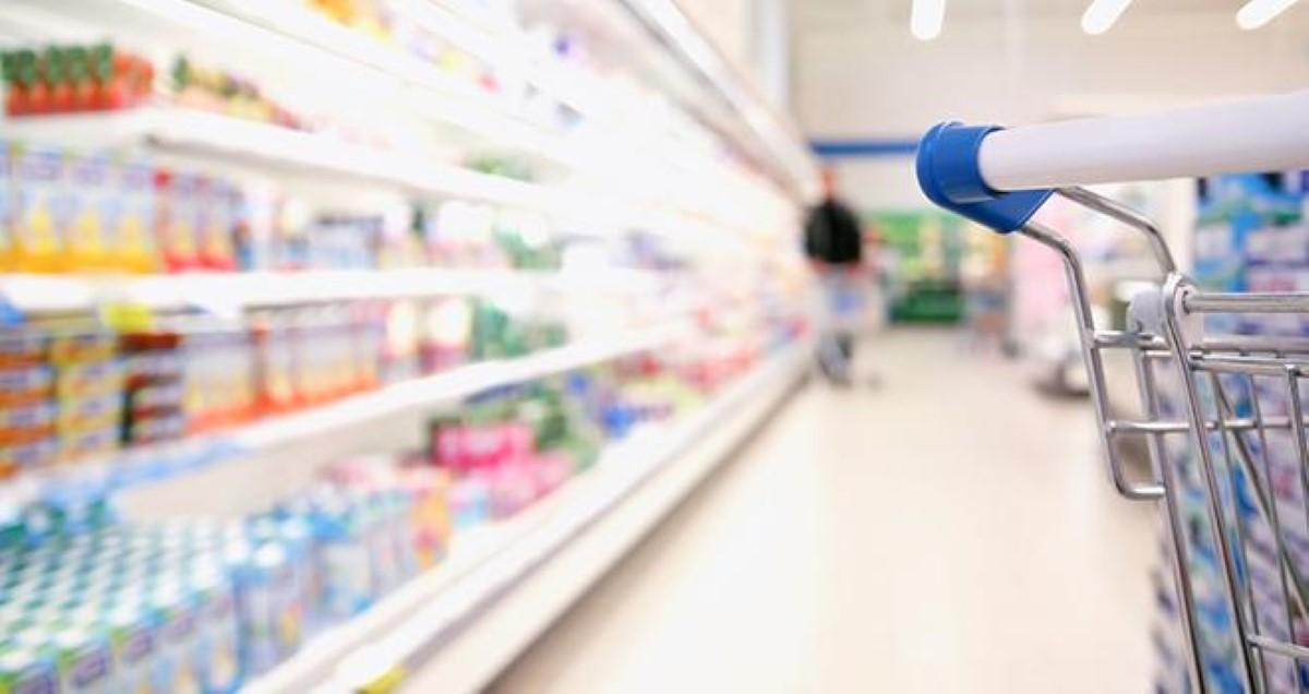 Incendie en Australie : Possibilité du prix à la hausse des produits laitiers à Maurice