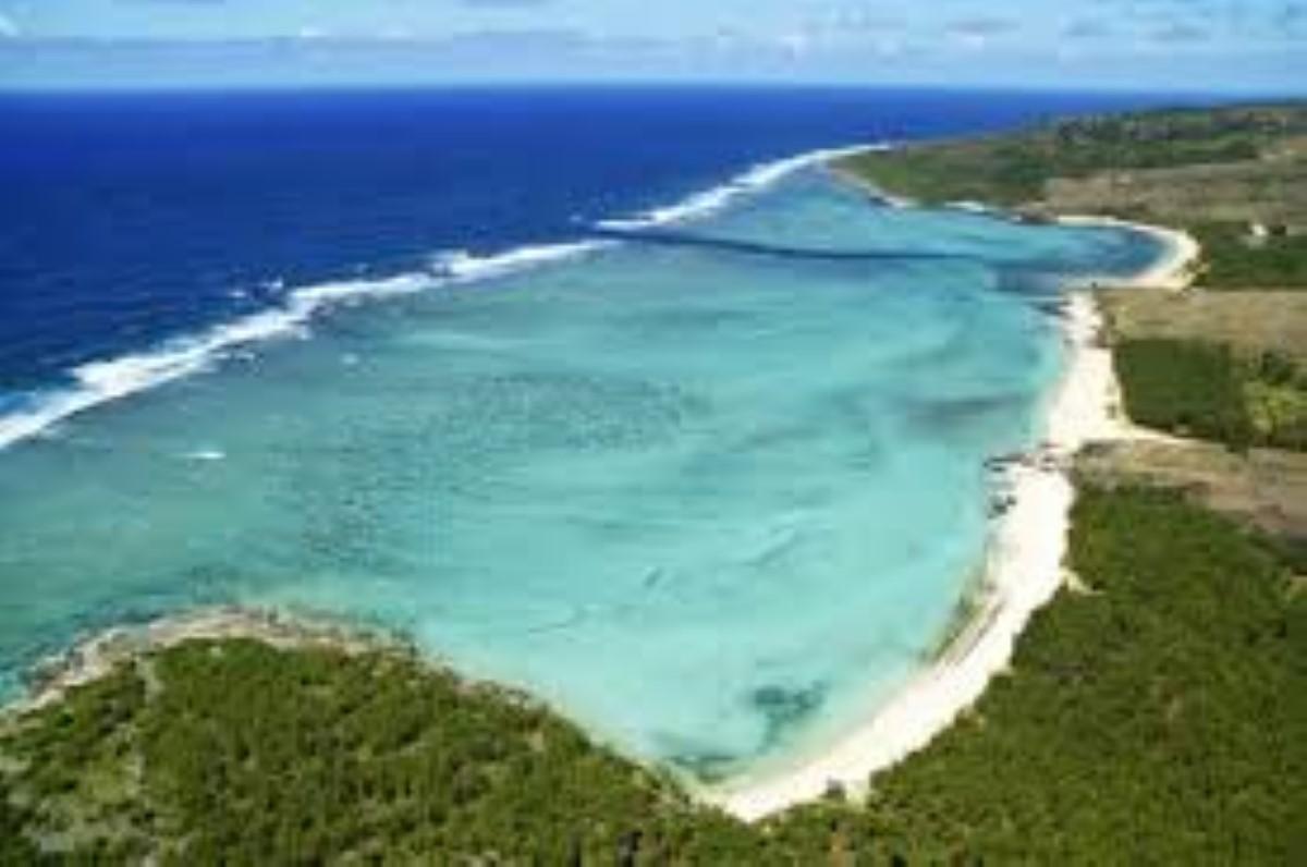 Rivière-Coco à Rodrigues : Saisie de 400 papiers à rouler