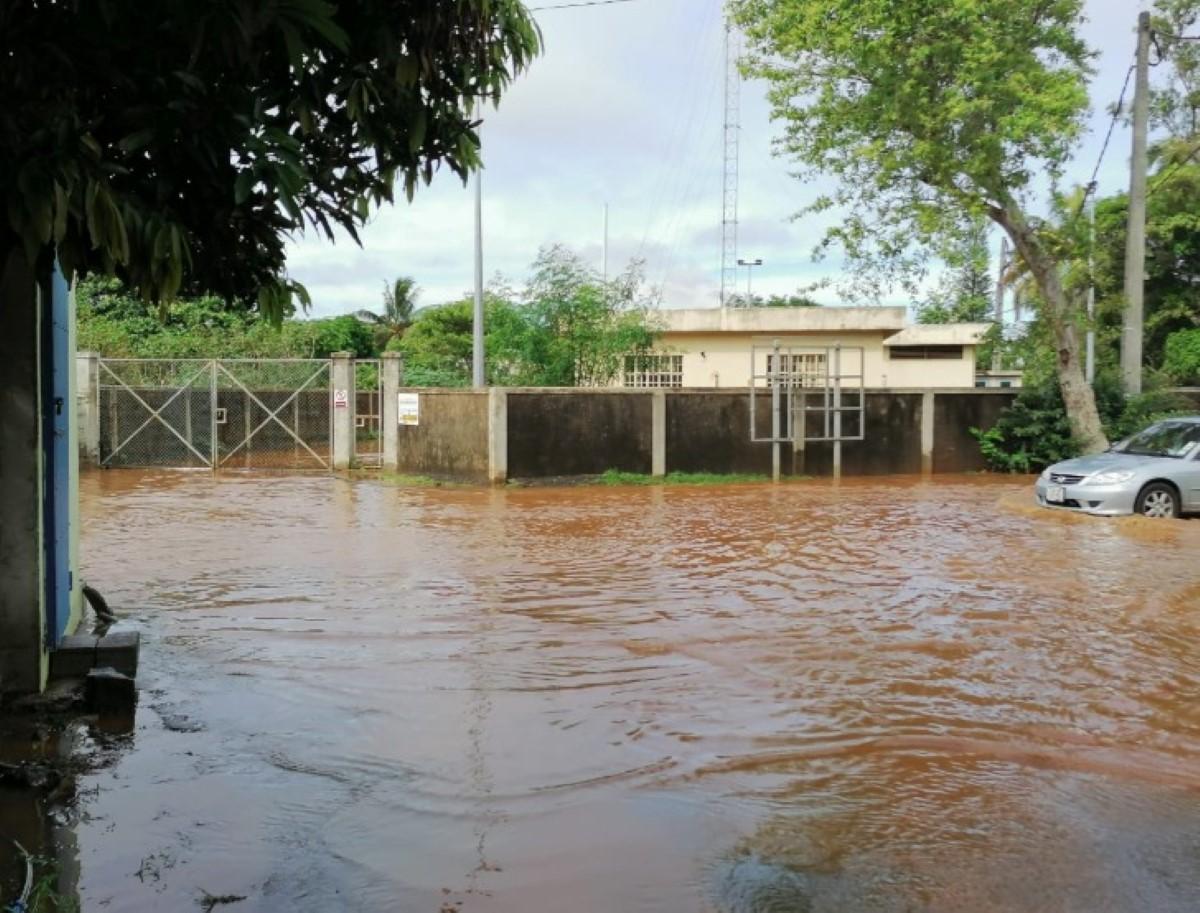 Création d'un nouveau Land Drainage Master Plan en 2021, au coût de Rs 30 millions