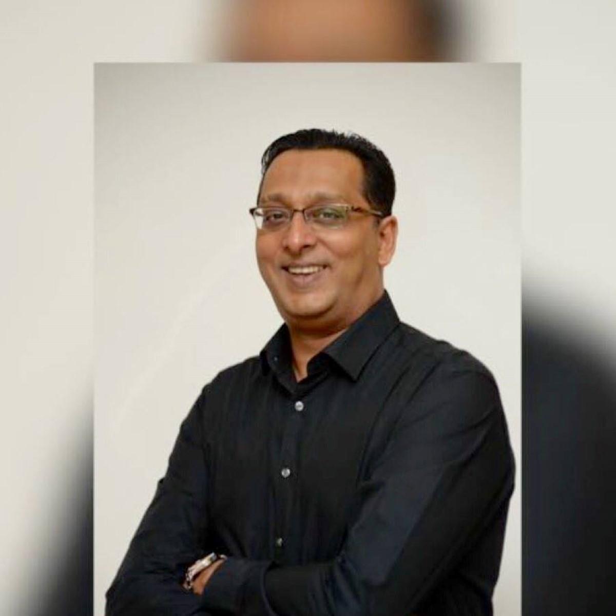 Bhadain conteste la validité des résultats du scrutin 2019